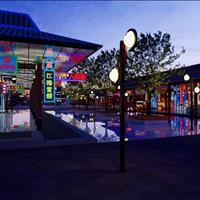 Shophouse siêu lợi nhuận với đầy đủ các tiện ích xung quanh