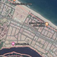 Bán đất nền dự án quận Hội An - Quảng Nam giá thỏa thuận