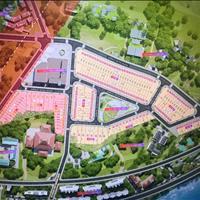 Đông Yên Residences mở bán GĐ1 ngay UBND xã Bình Dương, Bình Sơn, Quảng Ngãi