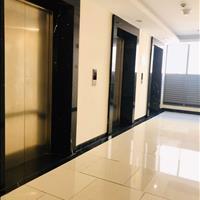 Bán căn hộ quận Phú Nhuận - TP Hồ Chí Minh giá 5.00 tỷ