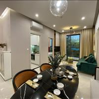 Mở bán căn hộ Hoa Kiều trung tâm Chợ Lớn quận 6, thanh toán 450 triệu, nhận ngay lãi suất 9%/năm