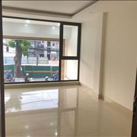 Cho thuê nhà mặt phố quận Hai Bà Trưng - Hà Nội giá 35 triệu