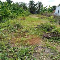 Bán đất nền dự án quận Long Hồ - Vĩnh Long giá 4.80 Tỷ