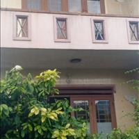 Bán nhà riêng quận Biên Hòa - Đồng Nai giá 2.30 tỷ