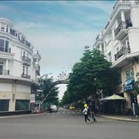 Bán đất nền dự án quận Gò Vấp - TP Hồ Chí Minh giá 4.5 tỷ