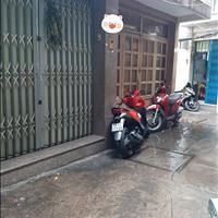 Bán nhà khu phố Tây Bùi Viện Quận 1, TP Hồ Chí Minh giá 9.5 tỷ