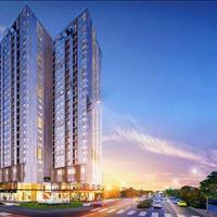 Bán căn hộ The PegaSuite 3 phòng ngủ 100m2 view Tây Bắc - Tây Nam, giá chỉ 3,15 tỷ