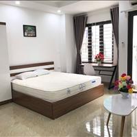 Mở bán trực tiếp căn hộ chung cư CT1 Nguyễn An Ninh - Hoàng Mai - Đủ nội thất - về ở ngay giá 620tr
