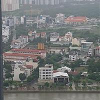 Cho thuê căn hộ quận Bình Thạnh - Hồ Chí Minh giá 14 triệu