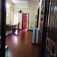 Bán căn hộ chung cư B6A Nam Trung Yên, 60m2 có 2 phòng ngủ giá 1,59 tỷ