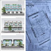 Khu đô thị mới An Phú, an sinh lạc nghiệp, là dự án nhà ở duy nhất tại Tuy Hòa có sổ đỏ lâu dài