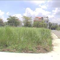 Bán đất nền KDC Gia Hoà ngay mặt tiền Nguyễn Đình Thi, Quận 9, gần chợ, trường học, 95m2 giá 1,9 tỷ
