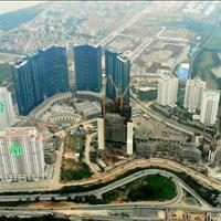 Quý khách cần tìm sàn thương mại tại chung cư đông cư dân để đầu tư hay kinh doanh