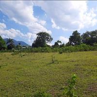 Bán đất huyện Lương Sơn - Hòa Bình giá 6.5 tỷ