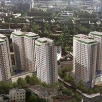 Bán căn hộ dự án 9X Next Gen, tiện ích đầy đủ