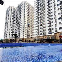 Bán căn hộ Ruby CT3, chiết khấu 10% giá chỉ từ 930 triệu