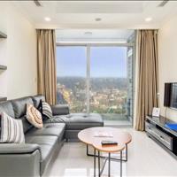 Bán căn hộ có 2 tầng thương mại đầu tiên ở Bến Cát - Unico Thăng Long