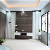 Chủ đầu tư bán trực tiếp chung cư Trương Định - Tân Mai, đủ nội thất, giá từ 600 triệu/căn hộ