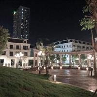 Bán căn hộ B1 - 1811 Roman Plaza, 99m2, hướng Tây Bắc dự án Roman Plaza
