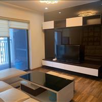 Cho thuê căn hộ dịch vụ quận Bắc Từ Liêm - Hà Nội giá 17 triệu