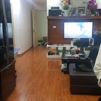 Bán căn góc view hồ tại HH3C Linh Đàm, 3 phòng ngủ