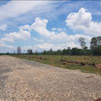 Bán đất huyện Phan Thiết - Bình Thuận giá 1.5 tỷ