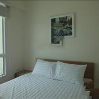 Bán căn hộ chung cư Botanic Towers, 2 phòng ngủ, nội thất cao cấp giá 3.9 tỷ diện tích 93m2