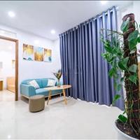 Bán căn hộ Pico Văn Cao - Kim Mã, giá rẻ, về ở ngay