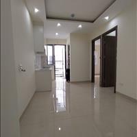 Bán căn hộ Ba Đình, Dico Nguyễn Chí Thanh, 1 - 2 phòng ngủ