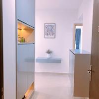 Cần bán căn hộ 2 phòng ngủ - full nội thất cao cấp - view sông đẹp - The Sun Avenue quận 2