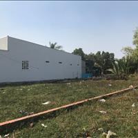 Chính chủ bán đất mặt tiền sông lớn xã Phước Khánh giá đầu tư
