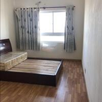 Bán căn hộ cao cấp Carillon Apartment, giá 3.45 tỷ, 86m2, 2 phòng ngủ 2WC tặng nội thất, có sổ hồng