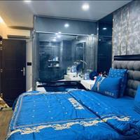 Bán căn hộ The Everrich Infinity 2 phòng ngủ 78m2 full nội thất cao cấp, giá 4.8 tỷ