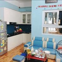 Bán căn góc siêu rẻ tại Kim Văn Kim Lũ, 56m2, 2 phòng ngủ giá chỉ 1.08 tỷ