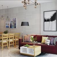 Tổng giỏ hàng căn hộ The Gold View Quận 4 giá cực kỳ ưu đãi hấp dẫn, thương lượng nhanh