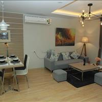 Bán căn hộ chung cư Mỹ Đình Plaza 89m2, 3 phòng ngủ