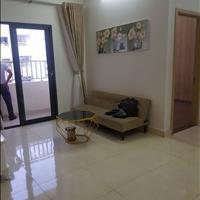 Cho thuê căn hộ chung cư Tecco Bình Tân 2 phòng ngủ - Giá 6 triệu/tháng