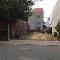 6x18m đất đối diện chợ, khu dân cư buôn bán sầm uất, khu công nghiệp Bình Dương