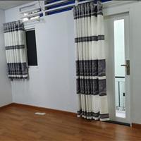 Bán nhà ít tiền đường Lê Quang Định quận Bình Thạnh, giá chỉ 2.25 tỷ - 0918830550