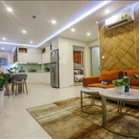 Bán căn 2 phòng ngủ, 2WC, 69m2 giá chỉ 1,3 tỷ Thăng Long Capital, cạnh Thiên Đường Bảo Sơn