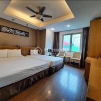 Căn hộ 1 phòng ngủ cao cấp ngay ngã 6 Phù Đổng Quận 1 - Chỉ 5tr