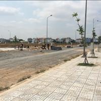 Bán đất Võ Thị Sáu (D2D) Biên Hòa, giá 999tr, 100m2, SHR, thổ cư 100%, bao giấy tờ