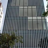 Cho thuê văn phòng 30m2-50m2-60m2-90m2, mặt tiền Nguyễn Văn Hưởng, Thảo Điền, Quận 2