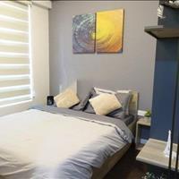 Bán căn hộ Golden Mansion diện tích 75m2 giá rẻ chỉ 3,96 tỷ bao sổ hồng