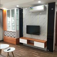 Cho thuê căn hộ dịch vụ quận Bắc Từ Liêm - Hà Nội giá 16 triệu