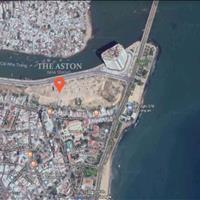 Cơ hội sở hữu căn hộ ngay cung đường biển Trần Phú, tiêu chuẩn 5 sao, chính thức nhận booking