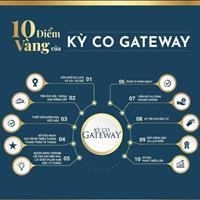 Dự án Kỳ Co Gateway của Bình Định thúc đẩy du lịch và kinh tế đầu tư và tìm hiểu