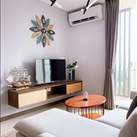 Bán gấp căn hộ cao cấp trực diện view biển thành phố Vũng Tàu, sở hữu lâu dài