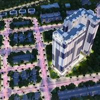 Chỉ từ 32tr/m2 sở hữu ngay căn hộ cao cấp view trực diện về Landmark 81 - C Sky View