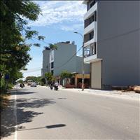 Bán 324m2 đất phố Việt Hùng - Đông Anh - Hà Nội